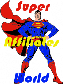 Super Affiliates World
